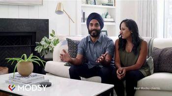 Modsy TV Spot, 'Real Clients: 20 Percent Off' - Thumbnail 9