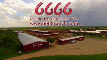 6666 Ranch TV Spot, 'Bigtime Favorite' - Thumbnail 6