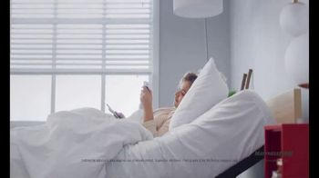 Mattress Firm Labor Day Sale TV Spot, 'Extended: Last Chance' - Thumbnail 3
