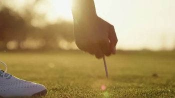 GolfNow.com TV Spot, 'Play More This Weekend' - Thumbnail 1