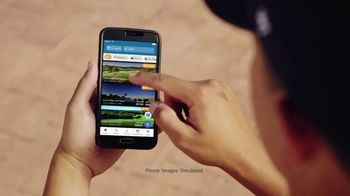 GolfNow.com TV Spot, 'Play More This Weekend' - Thumbnail 8