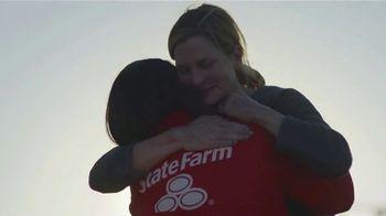 State Farm TV Spot, 'Wish You Were Here' - Thumbnail 10