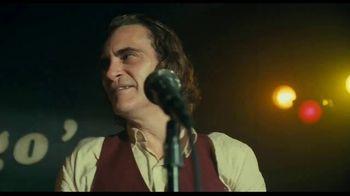 Joker - Alternate Trailer 3