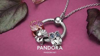 Pandora TV Spot, 'Discover the Things You Love' - Thumbnail 10