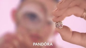 Pandora TV Spot, 'Discover the Things You Love'