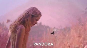 Pandora TV Spot, 'Discover the Things You Love' - Thumbnail 4