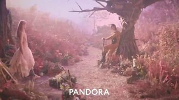 Pandora TV Spot, \'Discover the Things You Love\'