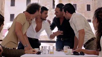 Dolce & Gabbana Fragrances K TV Spot, 'The Film' - Thumbnail 3