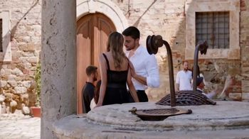 Dolce & Gabbana Fragrances K TV Spot, 'The Film' - Thumbnail 4