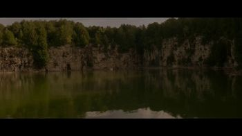 It Chapter Two - Alternate Trailer 40