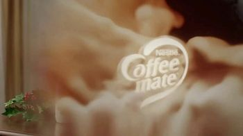 Coffee-Mate Seasonal Flavors TV Spot, 'Flavors Game' - Thumbnail 6