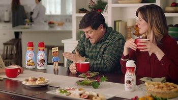 Coffee-Mate Seasonal Flavors TV Spot, 'Flavors Game' - Thumbnail 3
