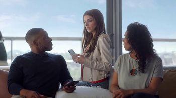 Hilton Hotels Worldwide TV Spot, 'Emotions' - Thumbnail 6
