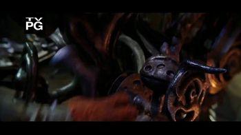Netflix TV Spot, 'The Dark Crystal: Age of Resistance' - Thumbnail 1