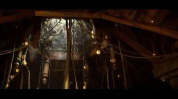 Netflix TV Spot, 'The Dark Crystal: Age of Resistance' - Thumbnail 2
