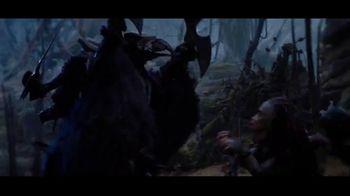 Netflix TV Spot, 'The Dark Crystal: Age of Resistance' - Thumbnail 5