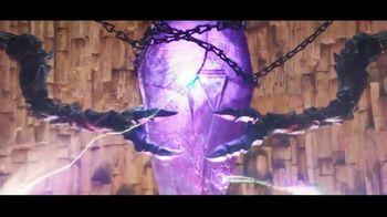 Netflix TV Spot, 'The Dark Crystal: Age of Resistance' - Thumbnail 7