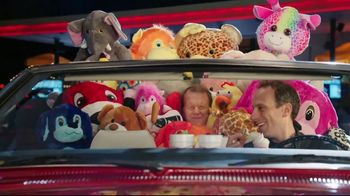 Sonic Drive-In Fair Faves TV Spot, 'Bought These' - Thumbnail 7