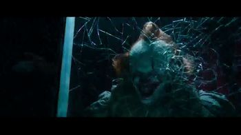 It Chapter Two - Alternate Trailer 42