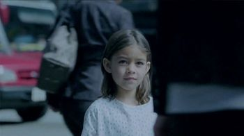 Be The Match TV Spot, 'Be The One'