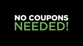 Kohl's TV Spot, 'Epic Deals: No Coupons Needed' - Thumbnail 3