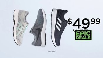 Kohl's TV Spot, 'Epic Deals: No Coupons Needed' - Thumbnail 7