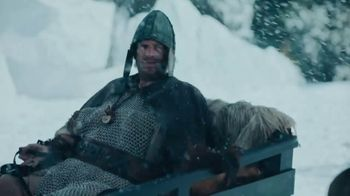 Autotrader TV Spot, 'Nordic Woodlands: Finally, It's Easy' - Thumbnail 4