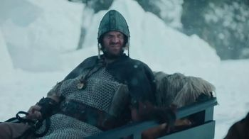 Autotrader TV Spot, 'Nordic Woodlands: Finally, It's Easy' - Thumbnail 5