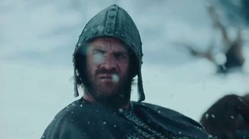Autotrader TV Spot, 'Nordic Woodlands: Finally, It's Easy' - Thumbnail 7