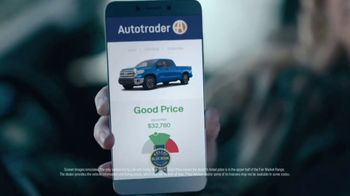 Autotrader TV Spot, 'Nordic Woodlands: Finally, It's Easy' - Thumbnail 8