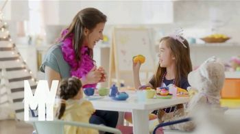 Arnold Country Whole Grains Oatnut Bread TV Spot, 'No Added Nonsense'