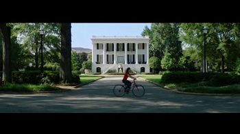 University of Alabama TV Spot, 'There's More' - Thumbnail 10