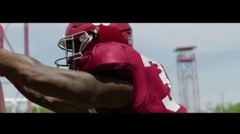 University of Alabama TV Spot, 'There's More' - Thumbnail 2
