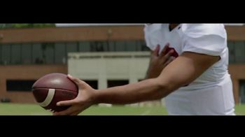 University of Alabama TV Spot, 'There's More' - Thumbnail 3
