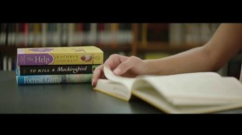 University of Alabama TV Spot, 'There's More' - Thumbnail 5