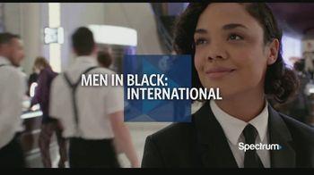 Spectrum On Demand TV Spot, 'The Secret Life of Pets 2 & Men in Black: International' - Thumbnail 5