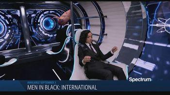 Spectrum On Demand TV Spot, 'The Secret Life of Pets 2 & Men in Black: International' - Thumbnail 7