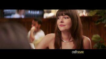 Credit Sesame TV Spot, 'Restaurant' - Thumbnail 9