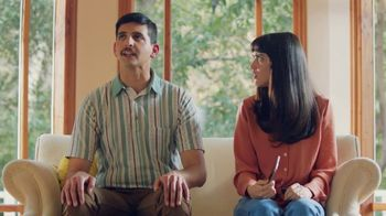 Sprint Unlimited TV Spot, '30 días para probarnos' con Los Fantasmas del Caribe [Spanish] - Thumbnail 2