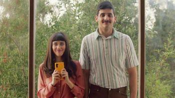 Sprint Weekend Sensacional TV Spot, 'Cambia tu smartphone' con Los Fantasmas del Caribe [Spanish] - Thumbnail 3