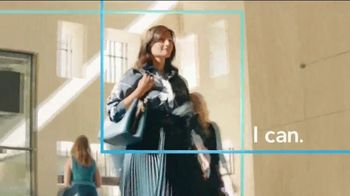 Capital Group American Funds TV Spot, 'I Can: Home of American Funds' - Thumbnail 7