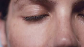 RoC Retinol Correxion Eye Cream TV Spot, 'Ten Years Younger' - Thumbnail 2