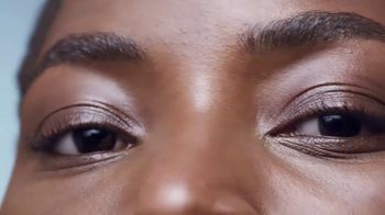 RoC Retinol Correxion Eye Cream TV Spot, 'Ten Years Younger'