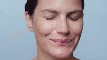 RoC Retinol Correxion Eye Cream TV Spot, 'Ten Years Younger' - Thumbnail 9