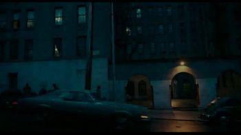 Joker - Alternate Trailer 4
