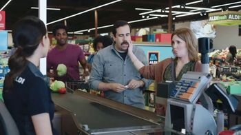 ALDI TV Spot, 'Get Hooked Up With Savings' - Thumbnail 10