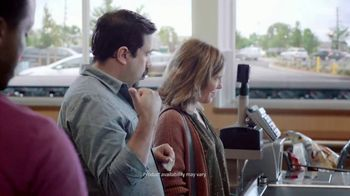 ALDI TV Spot, 'Get Hooked Up With Savings' - Thumbnail 9