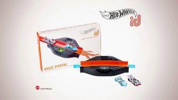 Hot Wheels id TV Spot, 'Fastest Fast' - Thumbnail 6