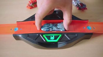 Hot Wheels id TV Spot, 'Fastest Fast' - Thumbnail 3