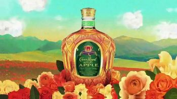 Crown Royal Regal Apple TV Spot, 'Special Value' - Thumbnail 6